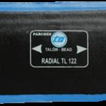 RADIAL FRÍO