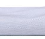 sacos de apriete para vulcanizadoras con colchón de aire (airbag)