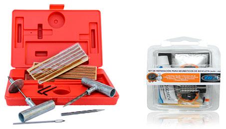 kit-reparacion